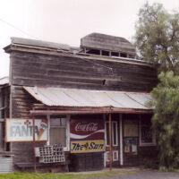 Knights Store, Gymbowen